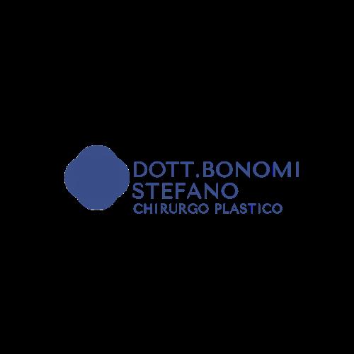 Chirurgo plastico Milano – Dottor Stefano Bonomi